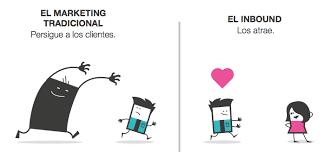 Inbound marketing contenidos redactora redacción eso alicante freelancer