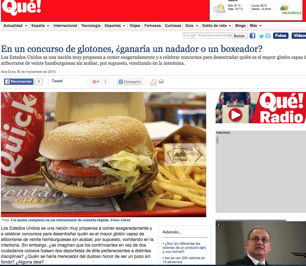 redacción contenidos, Alicante, redactora freelance, marketing, periodista,