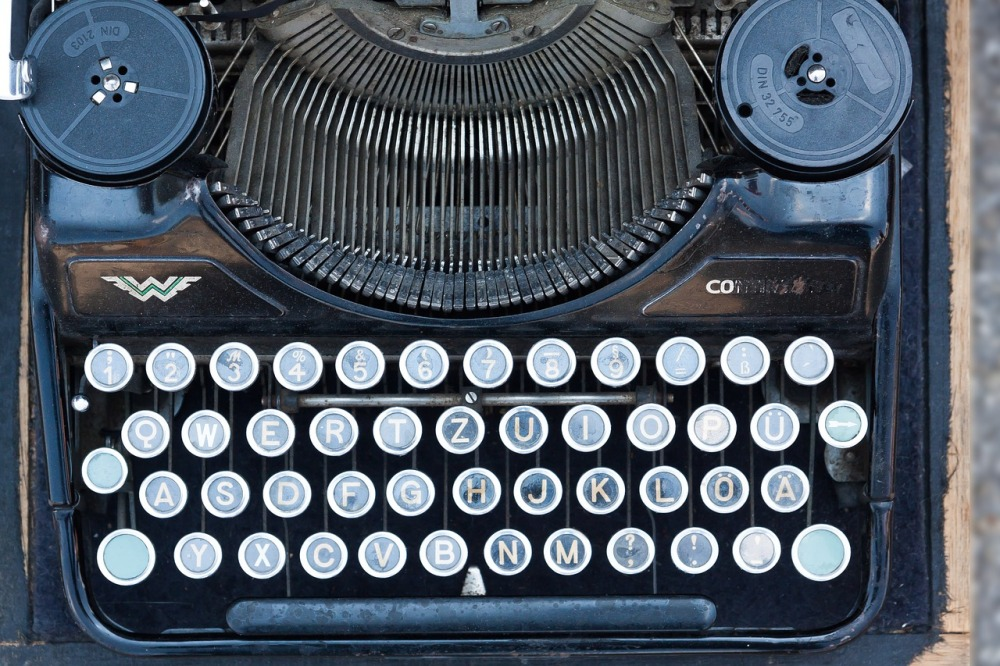 redacción contenidos freelance redactar redactora